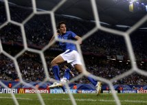 Photo by Ben Radford/Getty Images