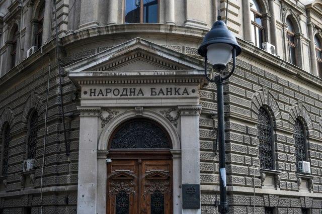 Foto: Bobica10/Shutterstock.com