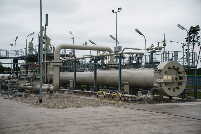 Foto: EPA-EFE, CLEMENS BILAN