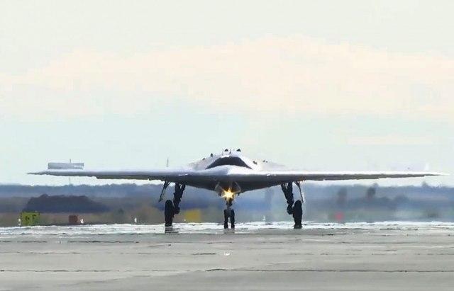 Foto: Profimedia/Video screen grab/Russian Defence Ministry/TASS