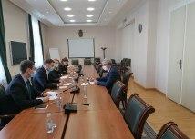 Foto: Ministarstvo finansija