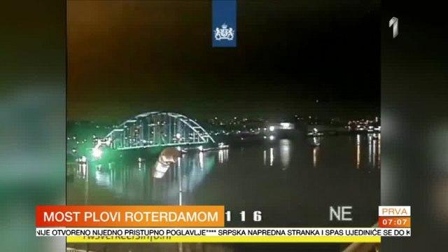Foto: Screenshot/Prva TV