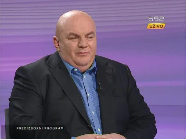 Ka�iprst - 21.02.2014.