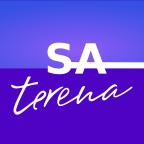 Sa terena, 10. epizoda: Da li je Srbiji potreban nacionalni stadion?