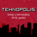 Iz epizode 06: Srbija u tehnološkoj 2016. godini