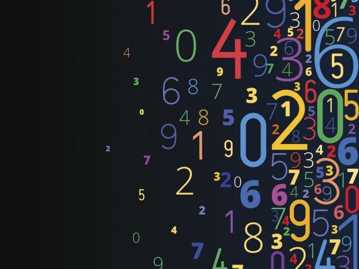 Ovaj Matematicki Trik Pogađa Vase Godine I Broj Cipela Vesti Zivot B92 Net