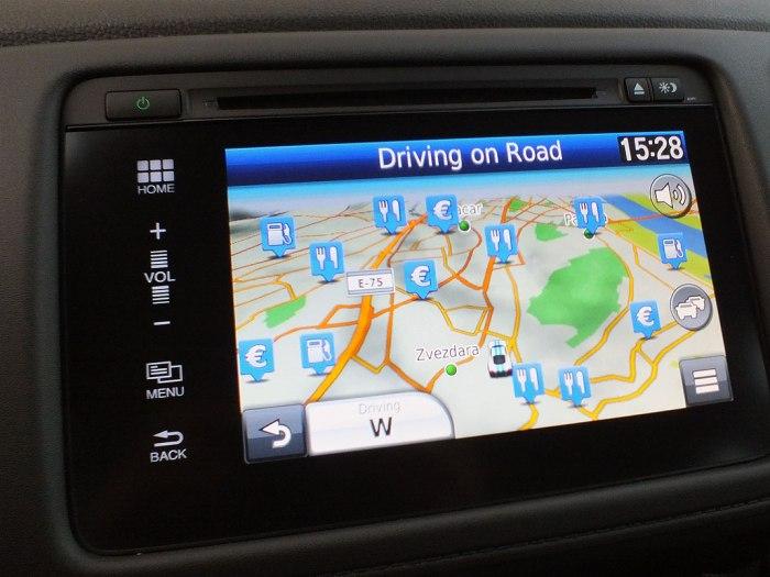 Imaju Ugrađenu Navigaciju A Koriste Mobilne Aplikacije B92 Net