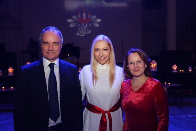 Foto: Vuk Branković