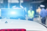 BG: Uhapšena šestorica mladića zbog napada kod gimanzije