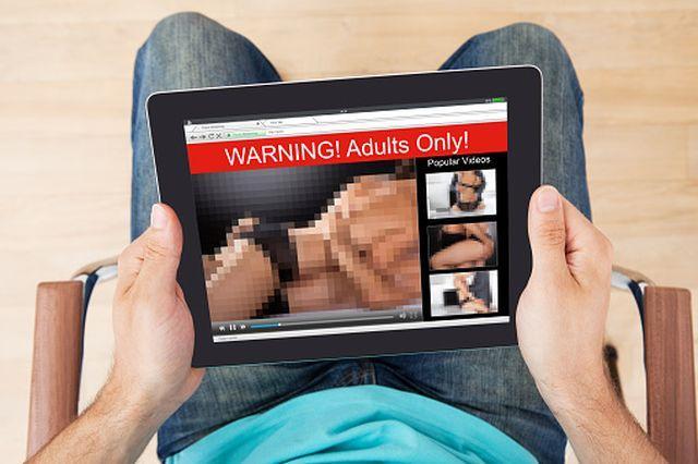 google azijski porno