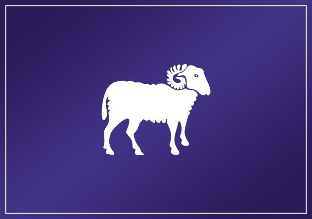 Rezultat slika za ovan horoskop