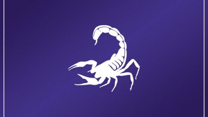 dnevni horoskop moj astrolog rak