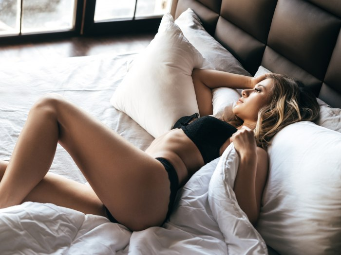 mobilni čudovište penis porno tuš cijev za tuširanje