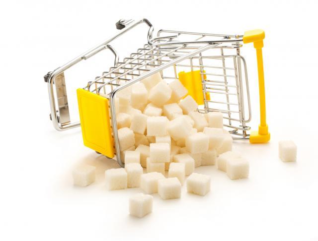 Web stranice za pronalaženje šećera poput šećera