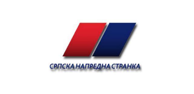 Podrška Vučiću