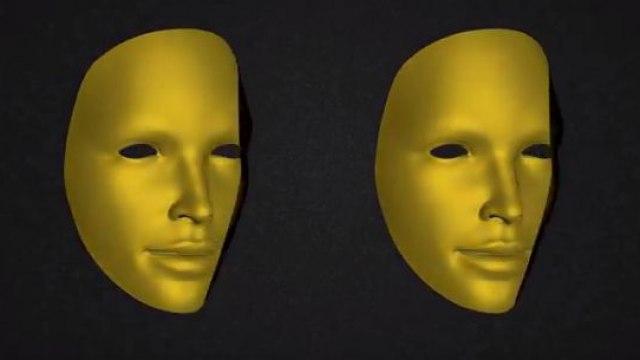 Test: Samo genije ili šizofreničar znaju odgovor na ova 2 pitanja
