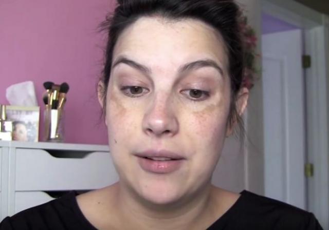 Foto: emilynoel83 / YouTube screenshot