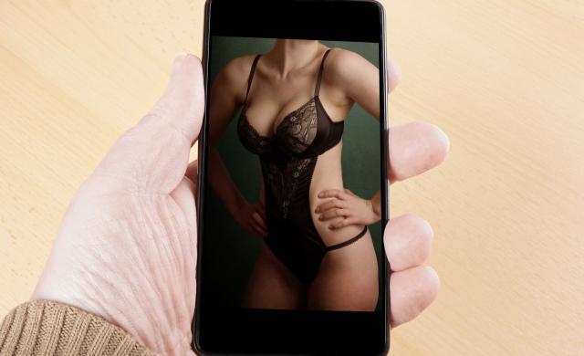 Porno vidoes besplatno