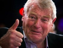 Paddy Ashdown (Getty Images, file)