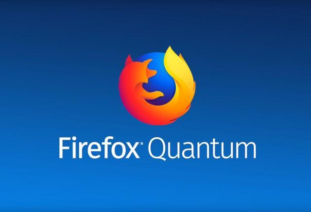Printscreen YouTube/Firefox