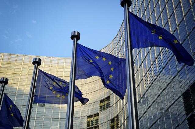 Od danas na snazi nova uredba EU o zaštiti podataka