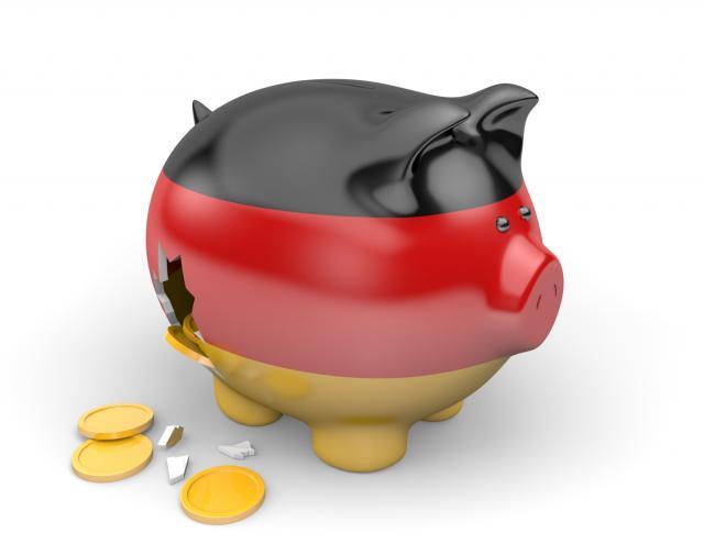 Njemački pragmatizam: Mora brže, najteže tek slijedi