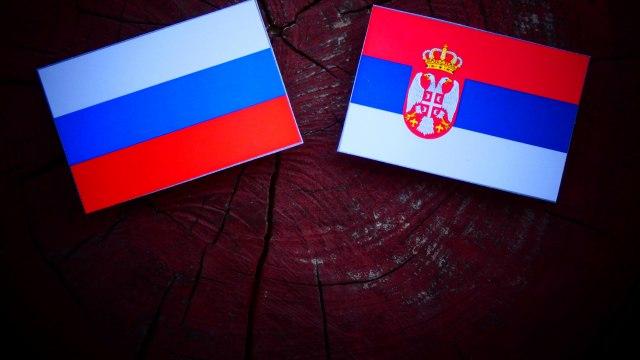 Poziv iz vlade: Rusi dođite da kupite srpske firme