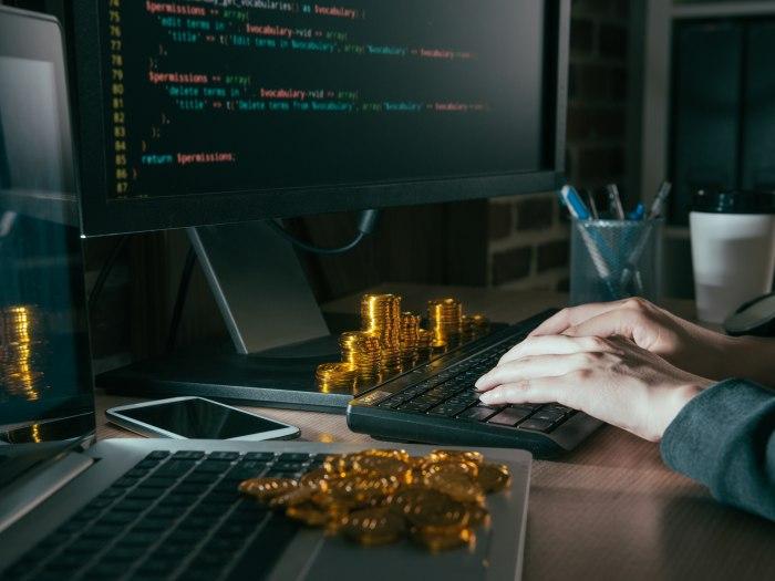 kripto trgovanje savezno zapošljavanje binarne opcije kada to nazvati dnevno