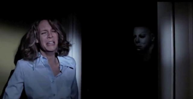 Foto: YouTube screenshot
