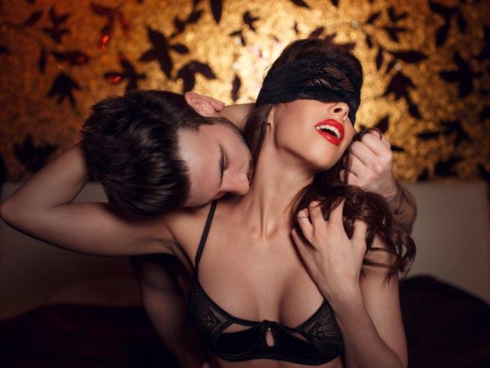 supruga prvo crni pornić porno maziva cijev