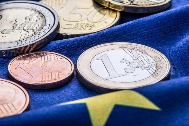 Evrozona ne pamti ovakve rezultate 20 godina