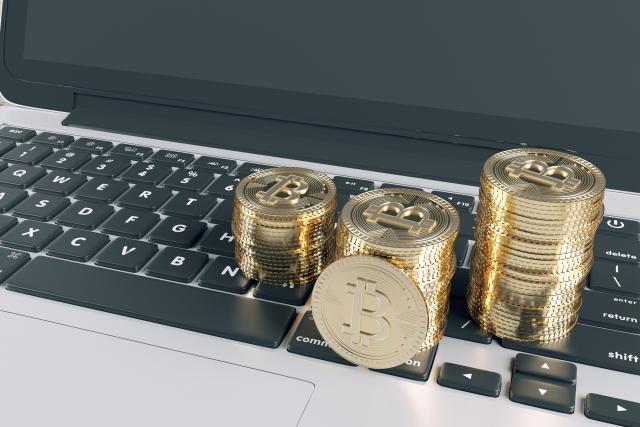 Rudari bitkoina, jeste li spremni na loše vijesti?!
