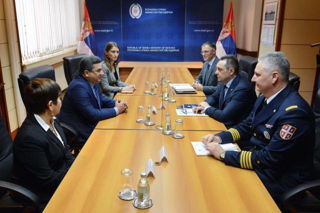 (mod.gov.rs)