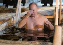 foto: Tanjug/Alexei Druzhinin, Sputnik, Kremlin Pool Photo via AP