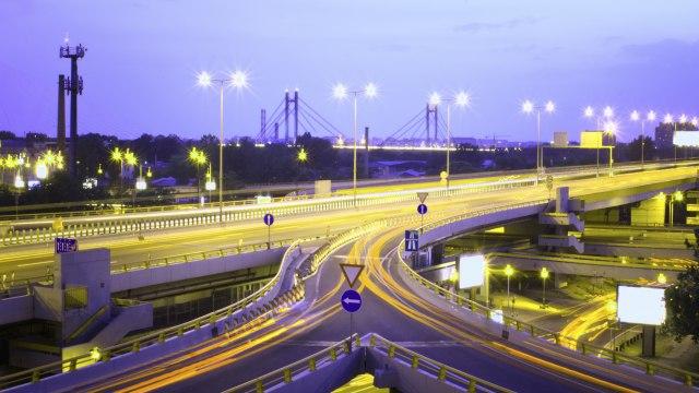 Seli se Savski most, umesto njega novi od 50 mil €