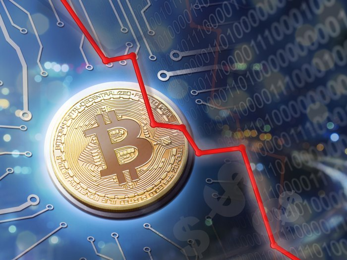 robert harper trgovac binarnim opcijama motiv ulaganja u kripto