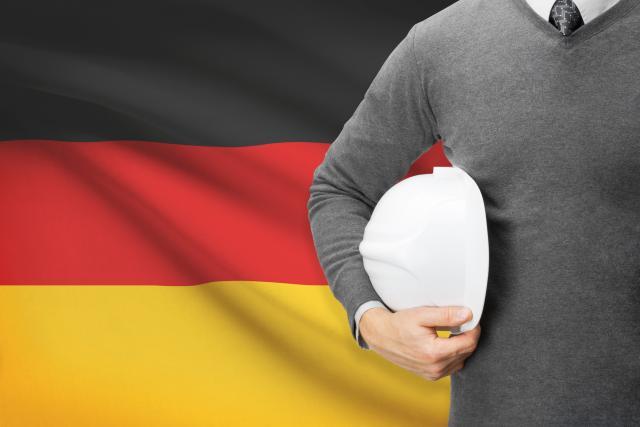 Njemačka uvodi nova pravila: Radnici, spremite se