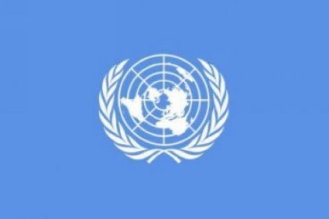 Šef UN za ljudska prava nakon odluke Trampa zaprepašćen