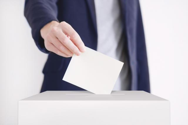 Резултат слика за glasanje
