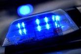 Optužnica protiv još trojice batinaša iz Beton hale