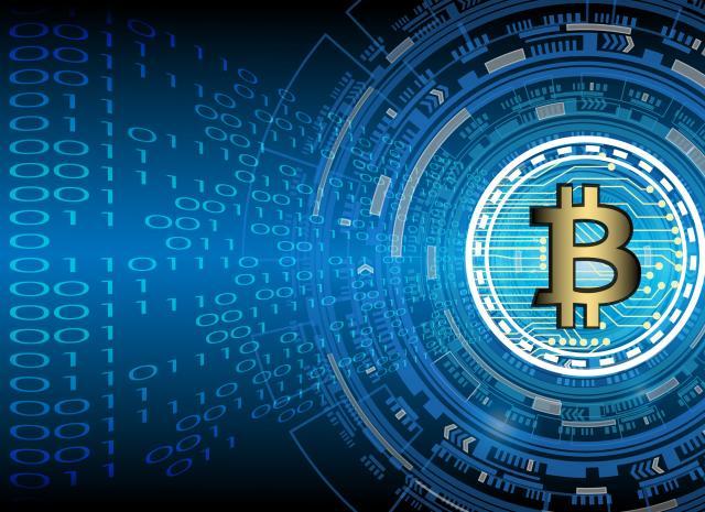 Banke redom zabranjuju – ne smije karticom do bitkoina