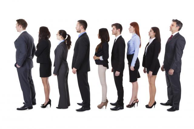 Nezaposlenost u Sloveniji pala 15 odsto
