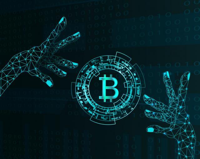 Korisnik tužio telekom zbog krađe kriptovaluta