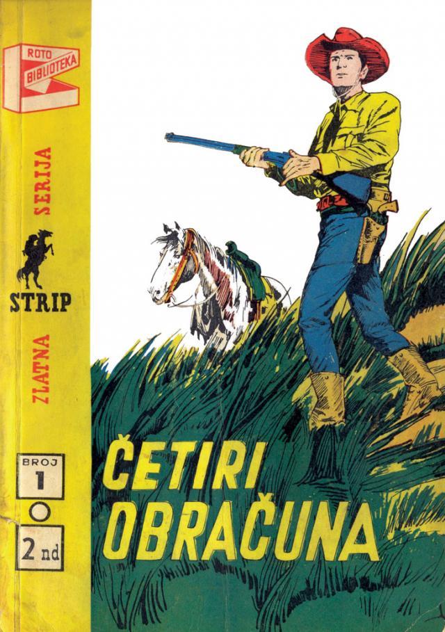 Strip u bivšoj Jugoslaviji 18150047095a78f20da3df0098327015_v4_big