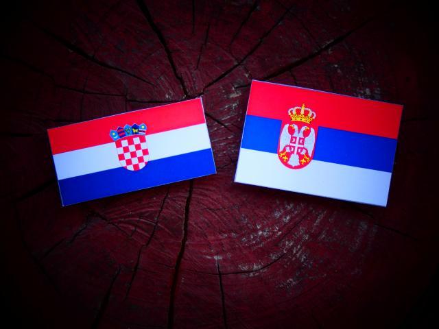 Raste razlika – Srbija u plusu sa Hrvatskom