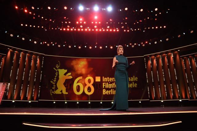 Međunarodni filmski festivali  - Page 9 6501869955a8616e4c65f7437027243_v4_big