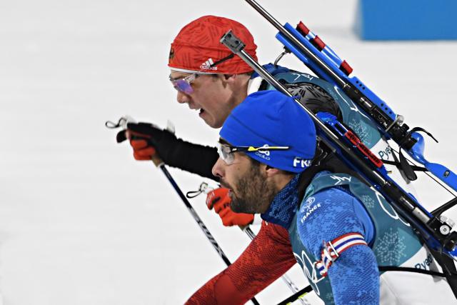 Zimske Olimpijske Igre  2018. -  Pjongčang, Južna Koreja - Page 4 12203367715a89c4ae4e1dc008445954_w640