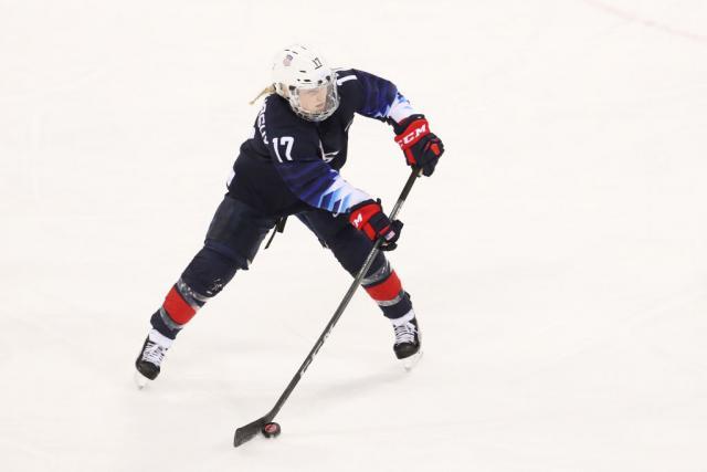 Zimske Olimpijske Igre  2018. -  Pjongčang, Južna Koreja - Page 4 20026446445a8a8bfcc1c44598375323_w640