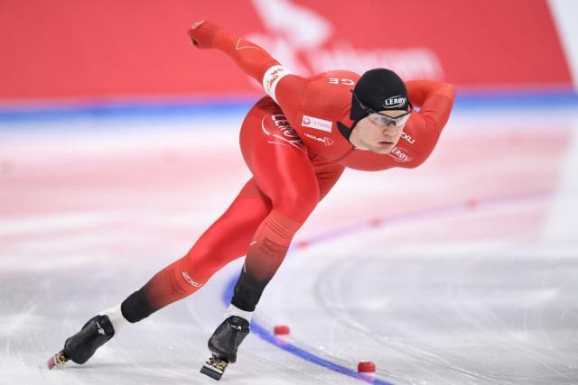 Zimske Olimpijske Igre  2018. -  Pjongčang, Južna Koreja - Page 4 5485417195a8ac71eaeae5567352301_w640