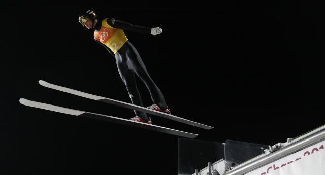 Zimske Olimpijske Igre  2018. -  Pjongčang, Južna Koreja - Page 4 9792182915a8ade1a55a5f780039702_w640